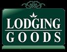 Lodging Goods