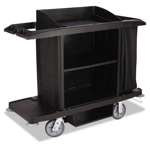Rubbermaid 6189