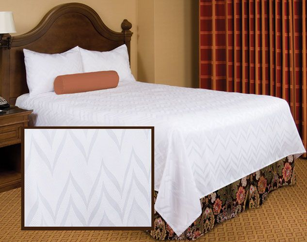 Golden Symmetry Sheets and Shams