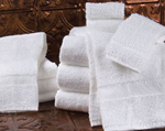 Golden Mills Terry Towels