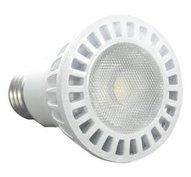 LED Dimmable PAR20/30/38