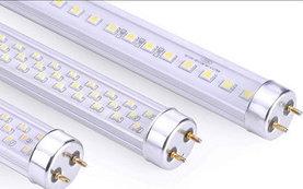 LED T8 Retrofit Tube