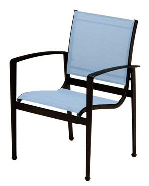 PF-Dining Chair