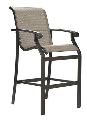 PF-Bar Chair
