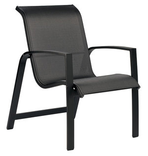 PF-Dining Chair-2303S