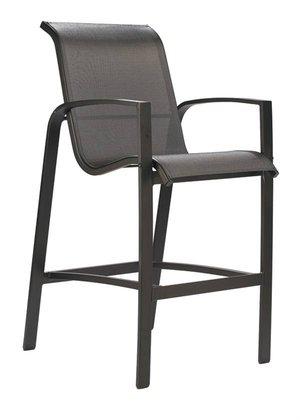PF-Bar Chair-2307S