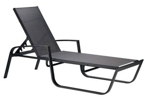 PF-Chaise Lounge-2308S