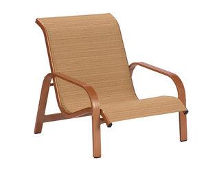 Sand Chair