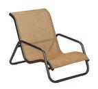 PF-Sand Chair