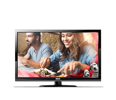 """28"""" Commercial LED HDTV"""