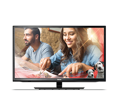 "32"" Commercial LED HDTV"