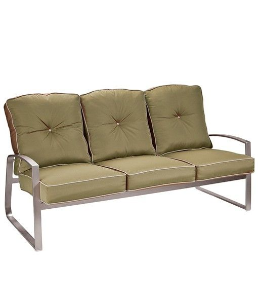Deep Seating Sofa