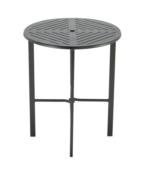 Bar Table Frame/Urban Loft