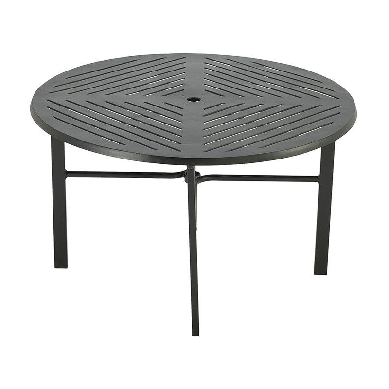 Dining Table Frame/Urban Loft