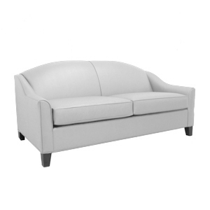 Full Sofa
