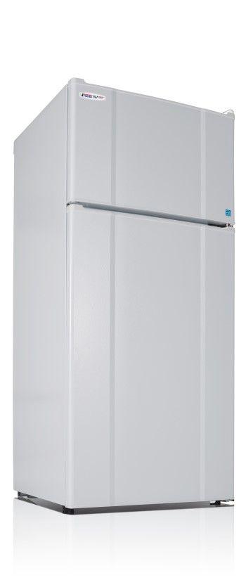 MicroFridge Refrigerator