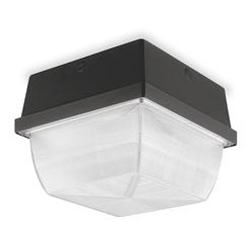 https://www.lodginggoods.com/resources/assets/images/product_images/12x12canopy.jpg