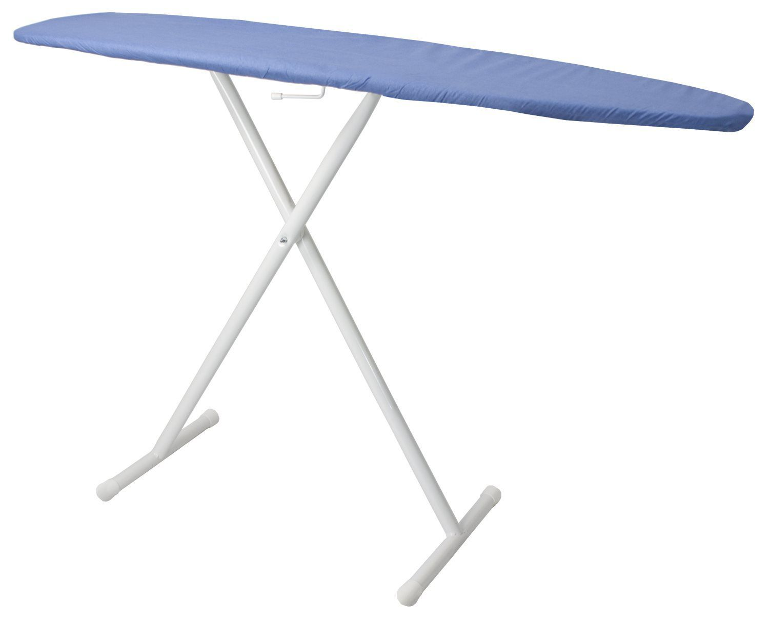 Select Ironing Board- Blue Cover