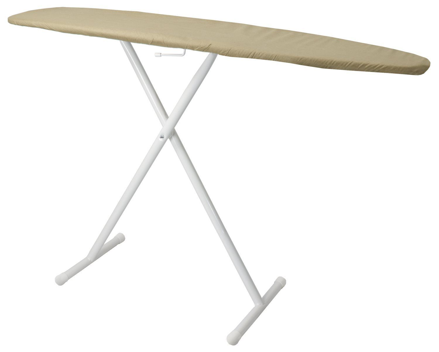 Select Ironing Board- Toast Cover