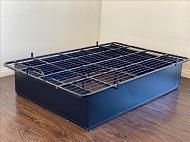 Hotel Platform Bed