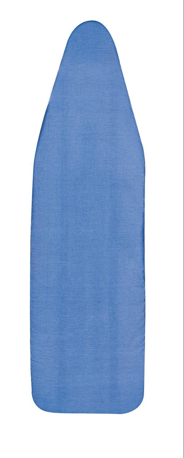 Full Size Cover- Bungee, Velcro Straps- Blue