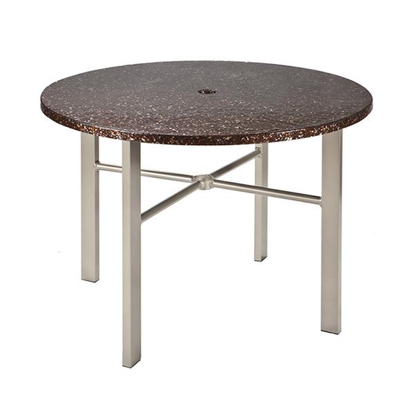 Premium Table Top