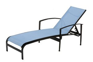 PF-Chaise Lounge