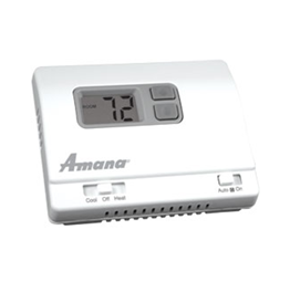 https://www.lodginggoods.com/resources/assets/images/product_images/1604472149.amana-ptac-ems-and-thermostats.png