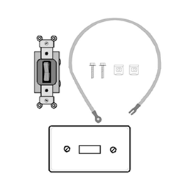 https://www.lodginggoods.com/resources/assets/images/product_images/1604473574.amana-ptac-electrical-accessoriesb907250022fa6258827eff0300754798.png