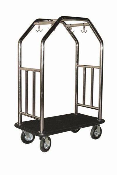 Presstige Bellman Cart