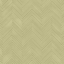 Watercolor Herringbone 100% Wall Vinyl
