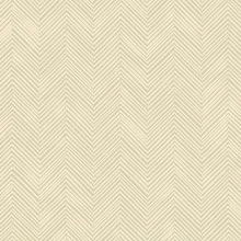 Watercolor Herringbone 75% Wall Vinyl