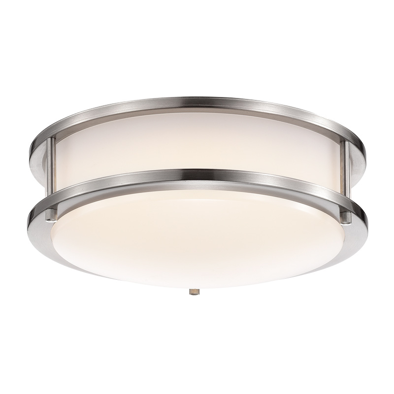 Ceiling Fixtures -Series-LED