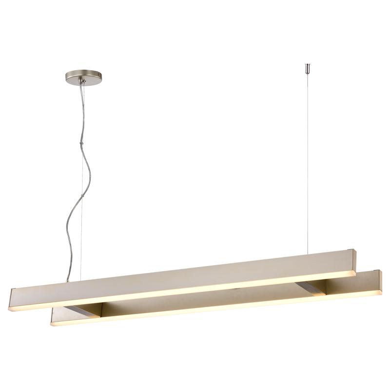 Ceiling-Fixtures-Brushed-Aluminum-Oil-Rubbed-Bronze