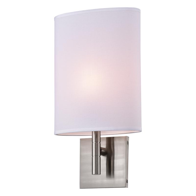 LED E26 Base 2868631