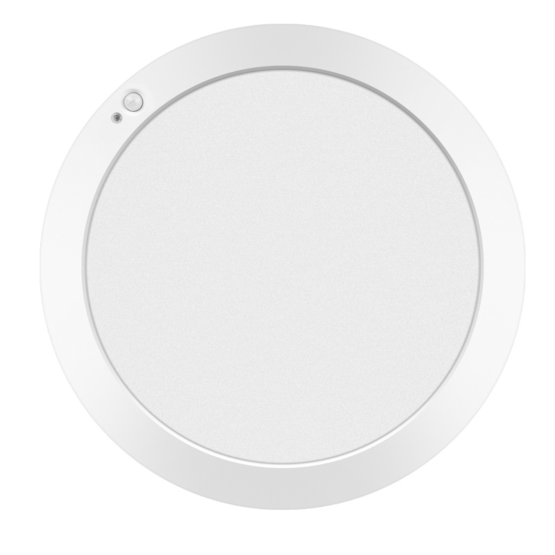 LED Suitable for New Construction – J-Box Direct Mounting 2868647