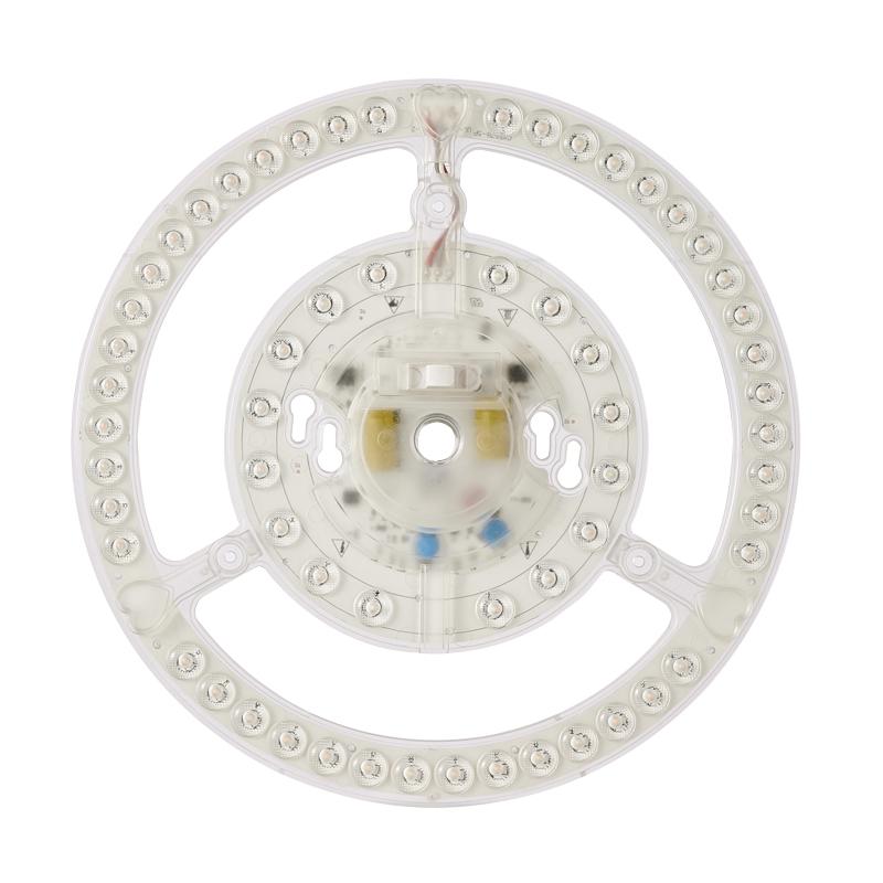 LED AC Light Engine (Round, 120V) 2868650