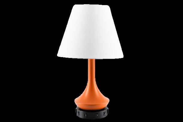 LED Ceiling (Flush Mount)