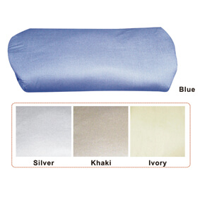 Iron Board Cover Stain resistance