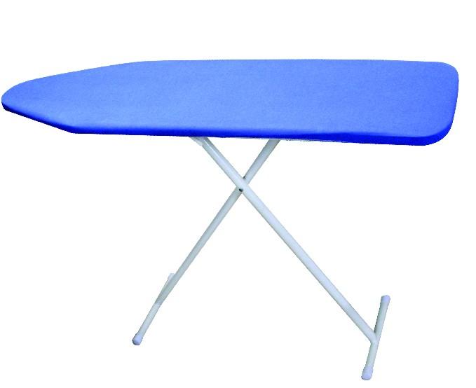 Plastic Top lroning Board