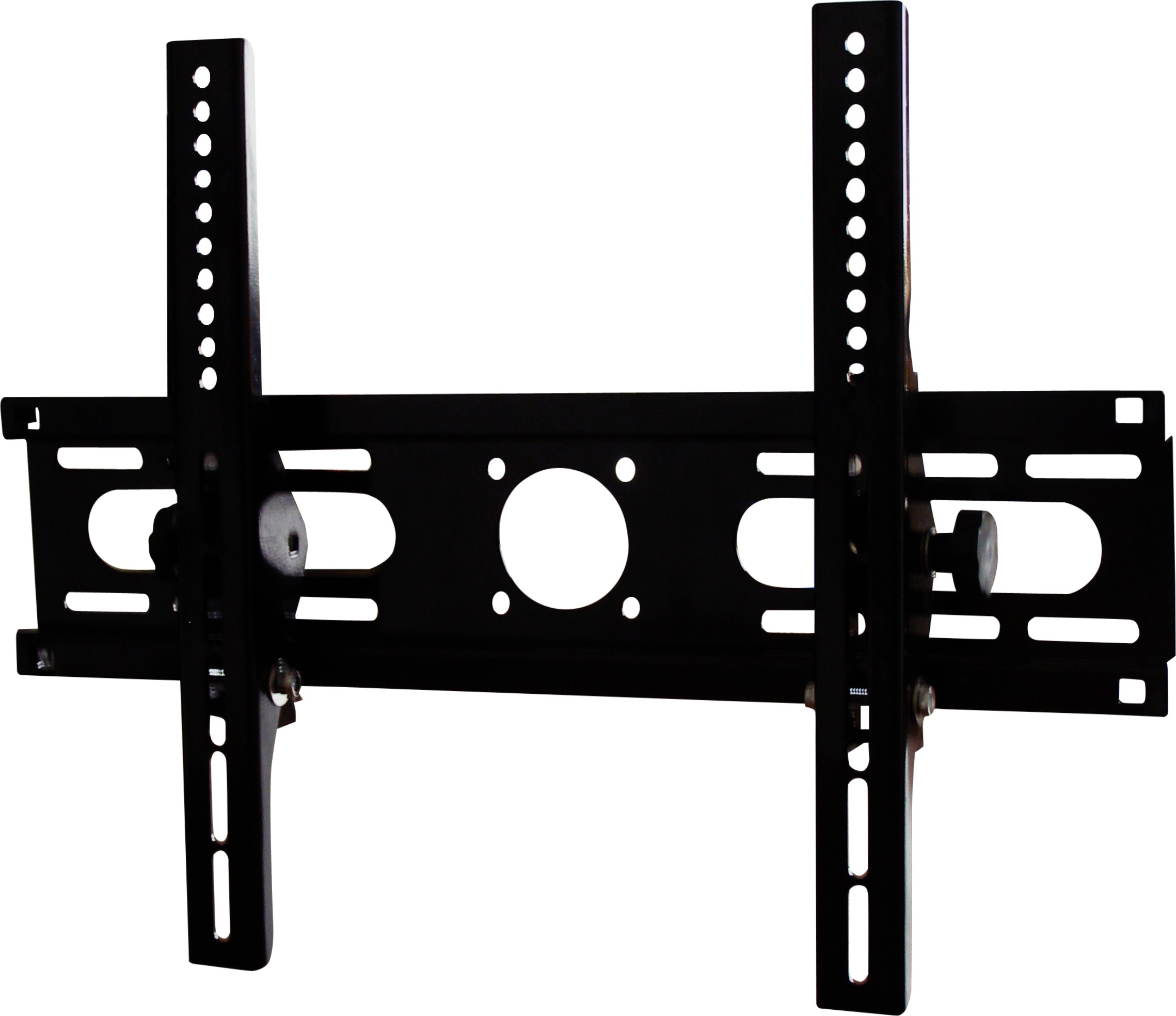 Wall Mounting Bracket For 2442 inch screen