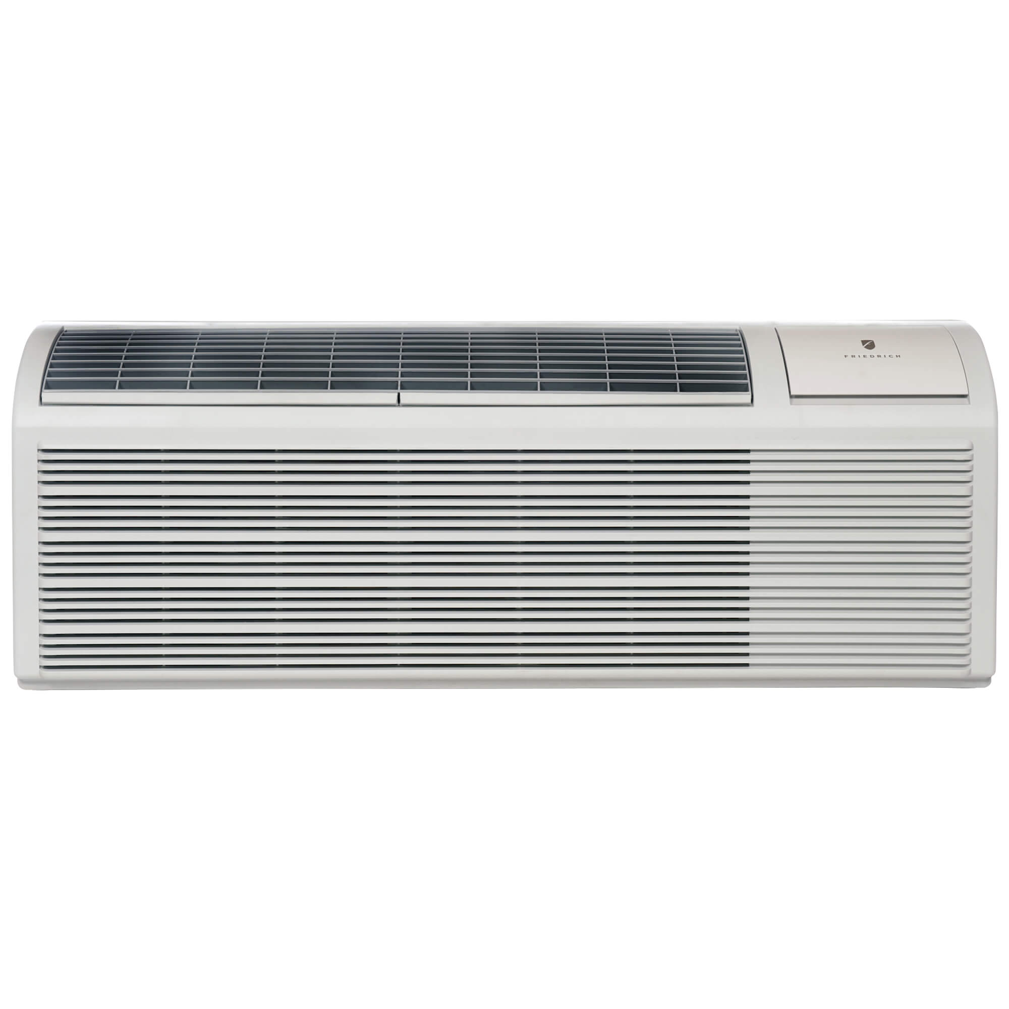 ZoneAire® Select Package Terminal Air Conditioner