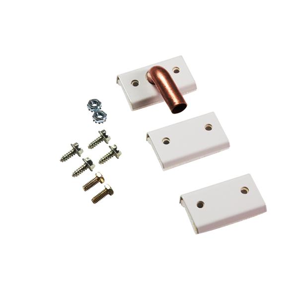 PTAC Condensate Drain Kit, Model #: PXDR10