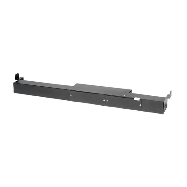 PTAC Electrical Subbase, Model #: PXSB26515
