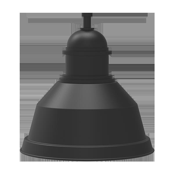 CLP-BELL