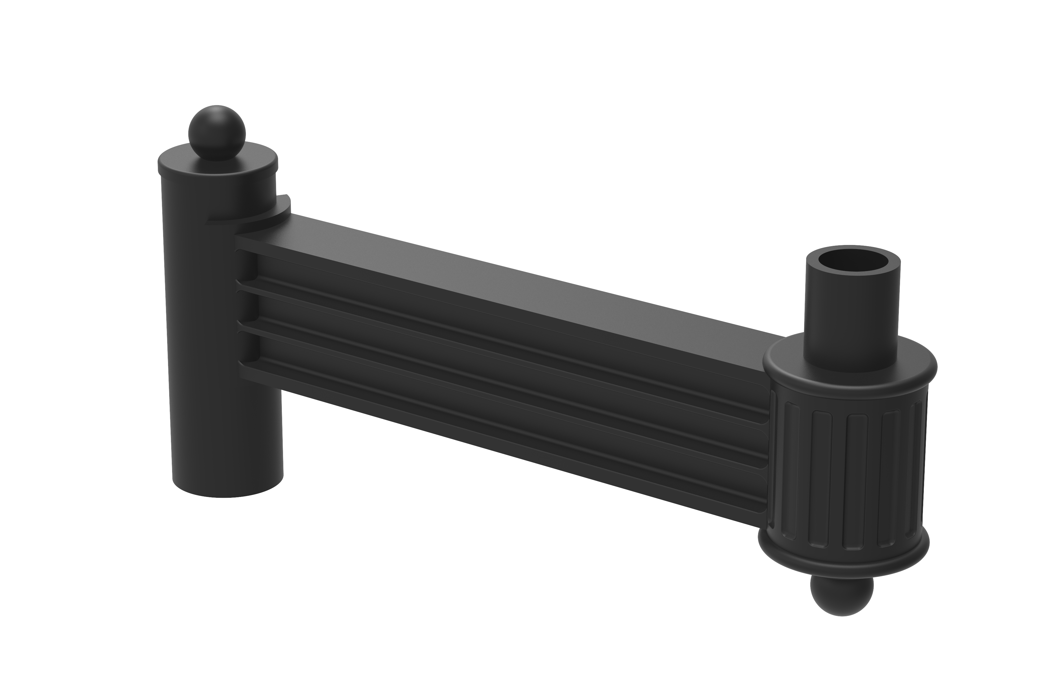 Decorative Arm CLP-X155