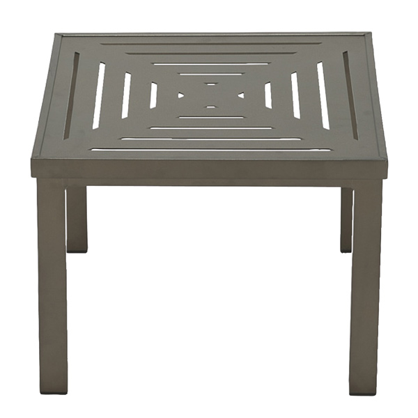 PF-End Table