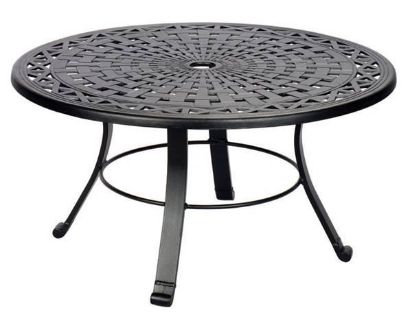 PF-Coffee Table