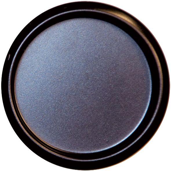"""DOOR PULL, 2-1/8"""" Pulls — Oil Rubbed Bronze"""