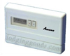 Thermostats   C5200609